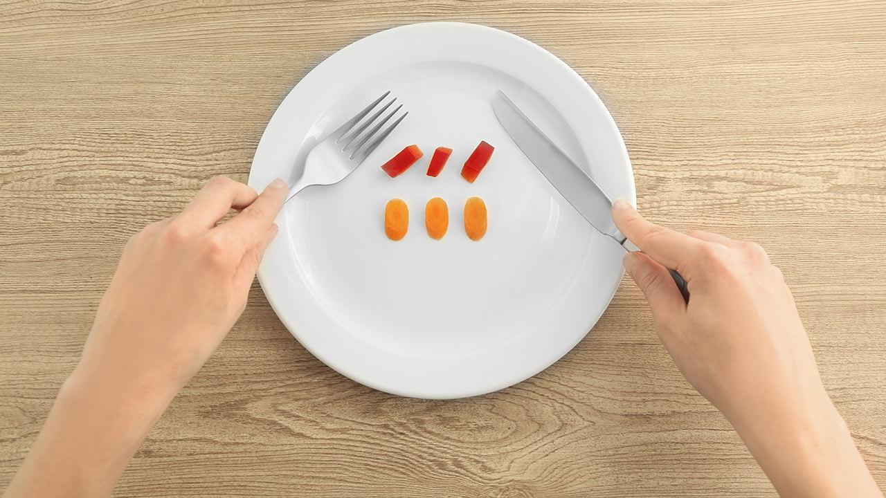 Makan Enak Tapi Tetap Sehat! Pakai Rumus PPTF, Apa itu?