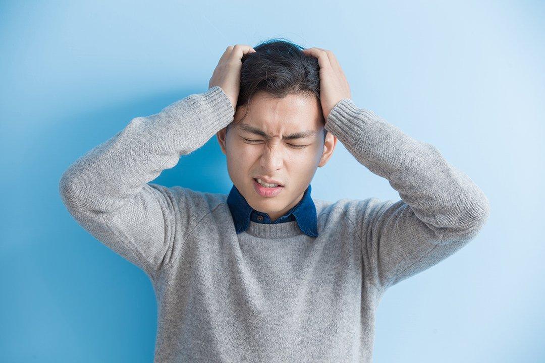 Kapan Sakit Kepala Harus Diwaspadai?