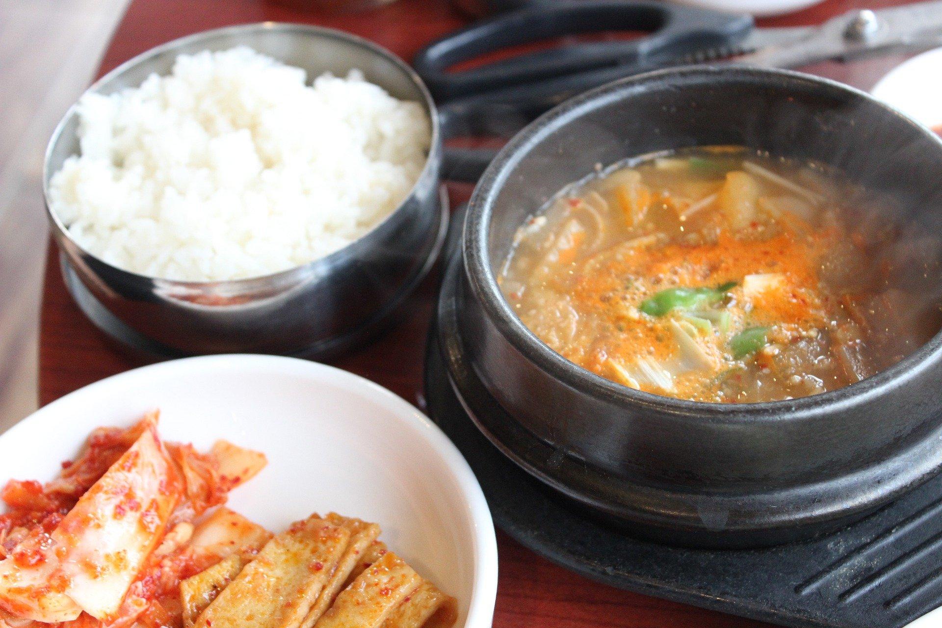 5 Makanan Fermentasi Menyehatkan Ini Wajib Dikonsumsi