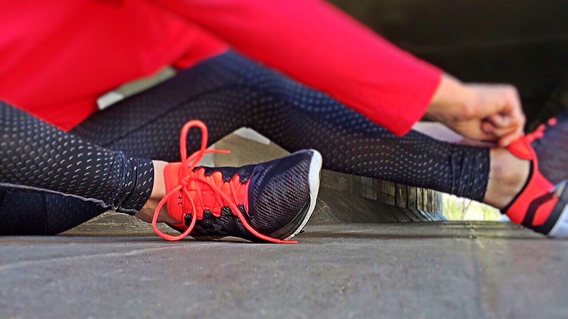 5 Gerakan Kardio Di Rumah Untuk Membakar Kalori