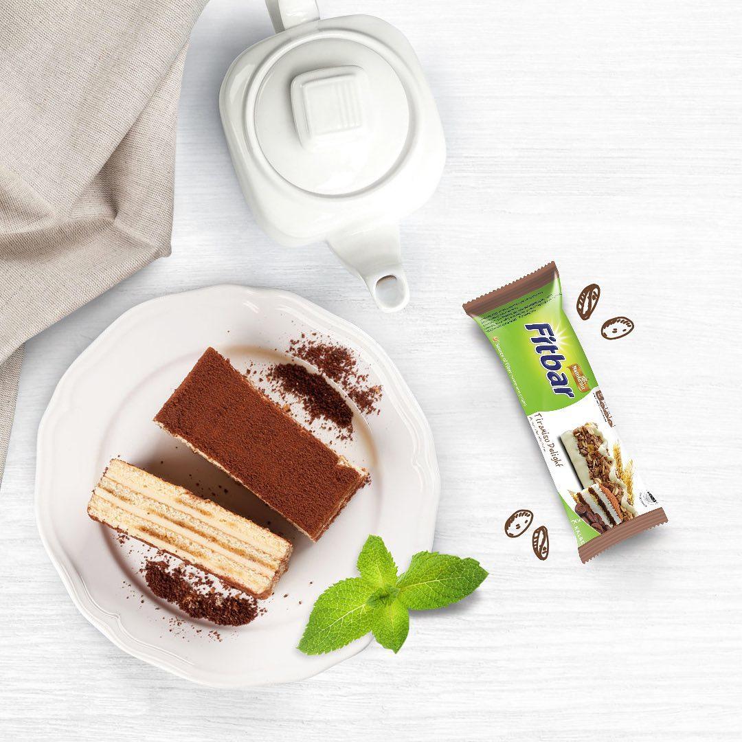 Rekomendasi Snack Sehat dan Rendah Kalori Buat Camilan Kamu