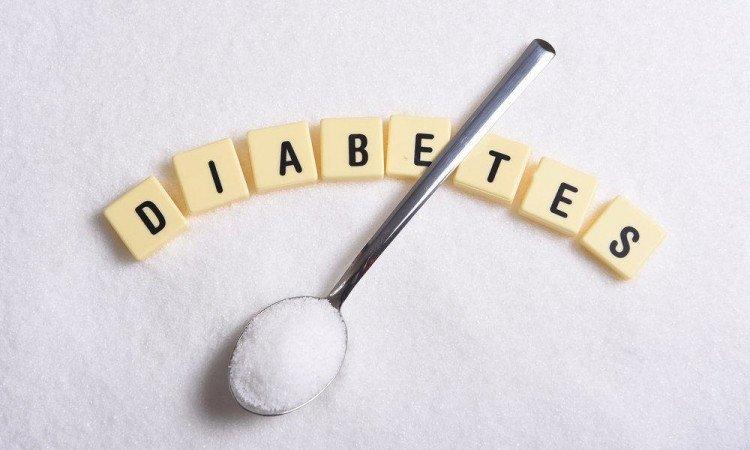 Deteksi Dini Untuk Bahaya Diabetes yang Mengintai