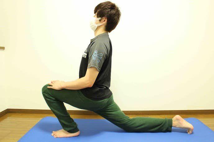 Hanya 10 Menit Sebelum WFH, Rasakan Manfaat dari Stretching!