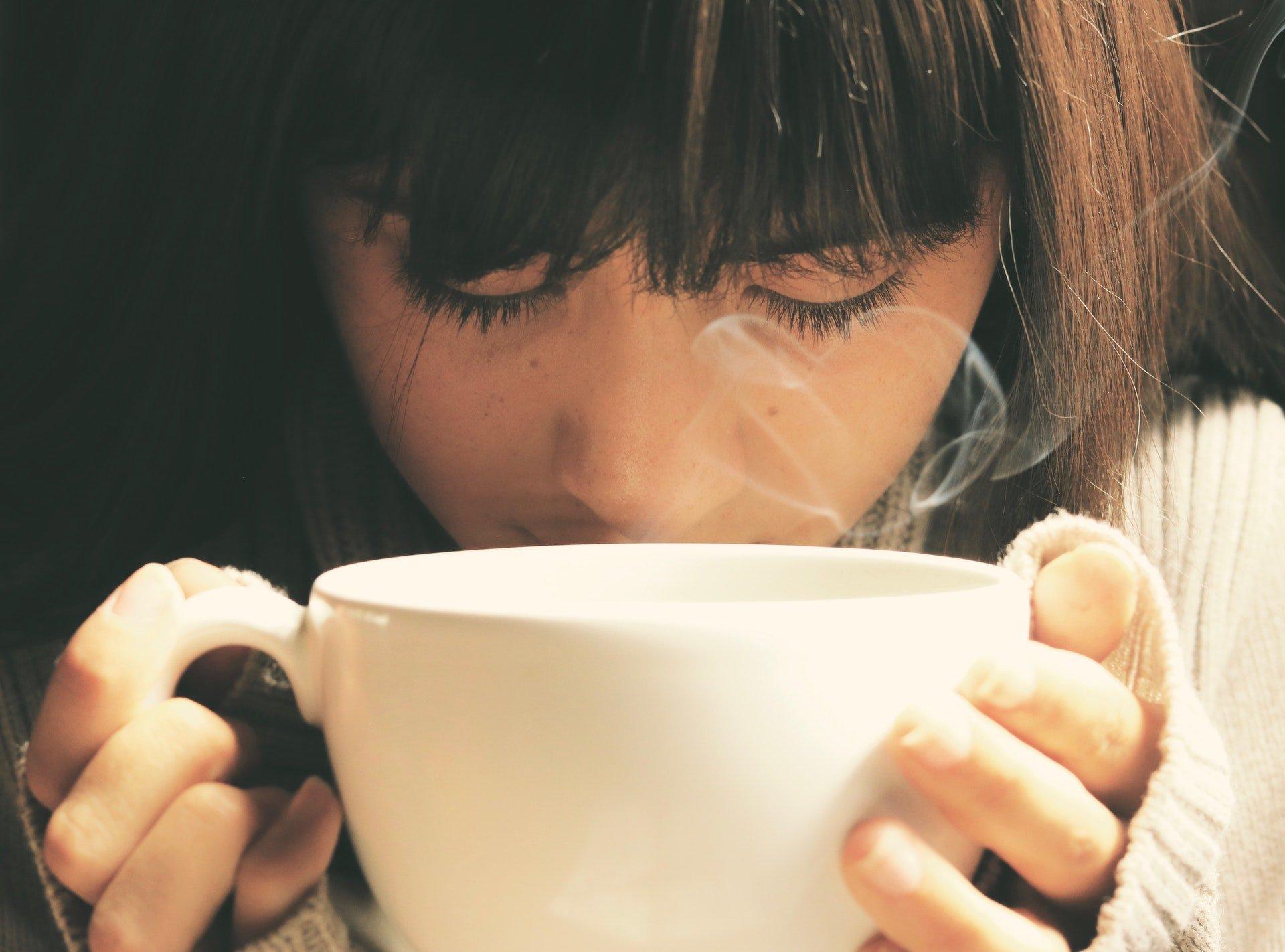 5 Alasan Kenapa Sup Ayam Dipercaya Bisa Redakan Flu