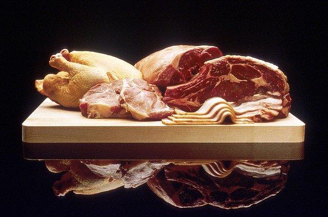 Bahan Makanan Yang Ternyata Tidak Perlu Dicuci Sebelum Dimasak